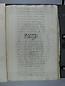 Visita Pastoral 1689, folio 118r