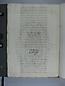 Visita Pastoral 1689, folio 118vto