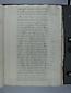 Visita Pastoral 1689, folio 123r