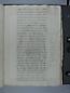 Visita Pastoral 1689, folio 124r