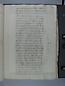 Visita Pastoral 1689, folio 125r