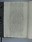 Visita Pastoral 1689, folio 125vto