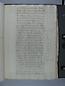 Visita Pastoral 1689, folio 126r