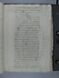 Visita Pastoral 1689, folio 127r