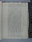 Visita Pastoral 1689, folio 128r