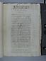 Visita Pastoral 1689, folio 129r