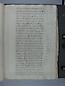 Visita Pastoral 1689, folio 130r