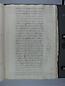 Visita Pastoral 1689, folio 131r