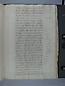 Visita Pastoral 1689, folio 133r