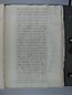 Visita Pastoral 1689, folio 134r