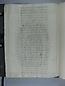 Visita Pastoral 1689, folio 134vto