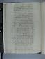 Visita Pastoral 1689, folio 135vto