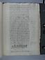 Visita Pastoral 1689, folio 136r
