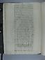 Visita Pastoral 1689, folio 136vto