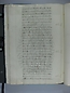 Visita Pastoral 1689, folio 137vto