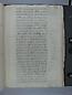 Visita Pastoral 1689, folio 138r