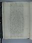 Visita Pastoral 1689, folio 138vto