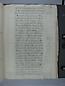 Visita Pastoral 1689, folio 139r