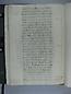 Visita Pastoral 1689, folio 139vto