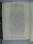 Visita Pastoral 1689, folio 140vto
