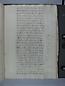 Visita Pastoral 1689, folio 141r
