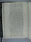 Visita Pastoral 1689, folio 141vto