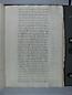 Visita Pastoral 1689, folio 142r