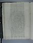 Visita Pastoral 1689, folio 142vto