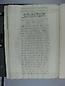 Visita Pastoral 1689, folio 143vto