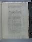 Visita Pastoral 1689, folio 144r