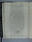 Visita Pastoral 1689, folio 144vto