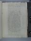 Visita Pastoral 1689, folio 145r