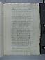 Visita Pastoral 1689, folio 146r
