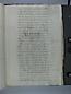 Visita Pastoral 1689, folio 147r