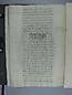 Visita Pastoral 1689, folio 147vto