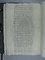 Visita Pastoral 1689, folio 148vto