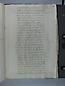 Visita Pastoral 1689, folio 149r