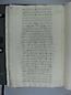 Visita Pastoral 1689, folio 149vto