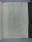 Visita Pastoral 1689, folio 150r