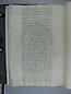 Visita Pastoral 1689, folio 150vto