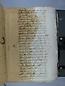 Visita Pastoral 1725, folio 002r