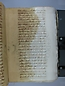Visita Pastoral 1725, folio 003r