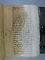 Visita Pastoral 1725, folio 004r