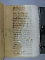 Visita Pastoral 1725, folio 005r