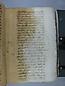 Visita Pastoral 1725, folio 006r