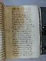 Visita Pastoral 1725, folio 007r
