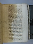 Visita Pastoral 1725, folio 008r