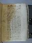 Visita Pastoral 1725, folio 009r