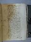 Visita Pastoral 1725, folio 010r