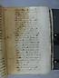 Visita Pastoral 1725, folio 011r